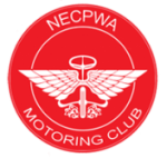 50 years of NECPWA